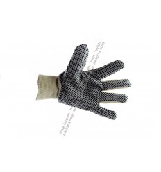 GLOVES A Bassa Sons Wholesale Merchants