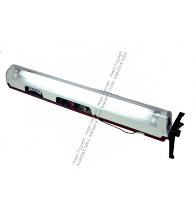 RECHARGEABLE LIGHTS 6205