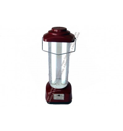 RECHARGEABLE LIGHTS HT-10 2X10W