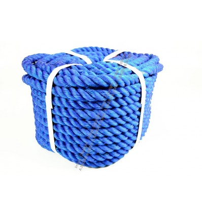 ROPES 20MM X 5KG
