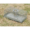 MOUSE TRAP TOP 18.2X11X6.5CM TOP HOLE CH635-S