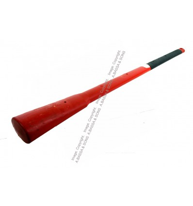 PICK HANDLE FIBERGLASS 900MM